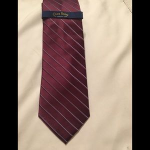 Club Room Neck Tie